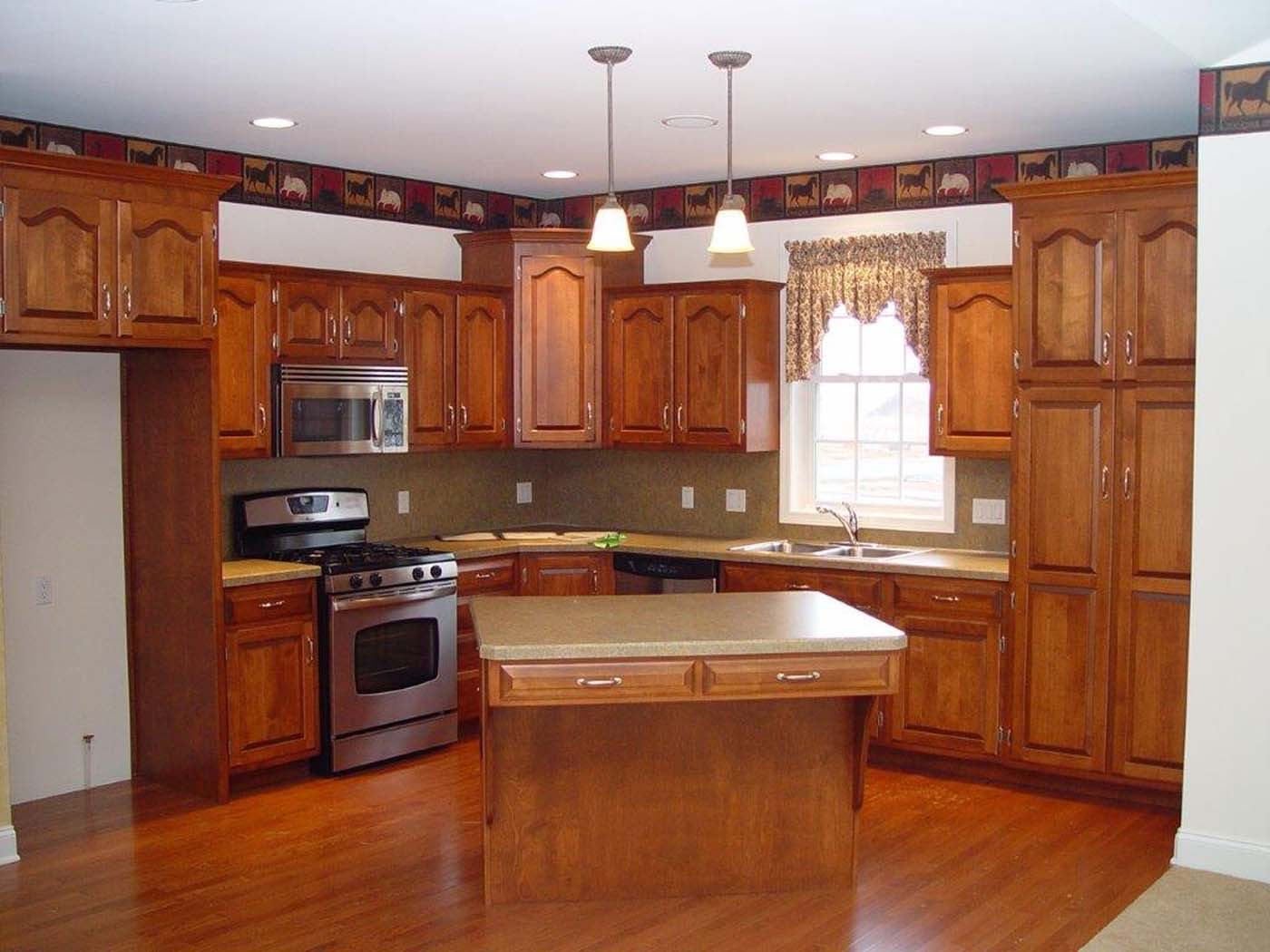 Kitchen Cabinets Mount Joy Pa