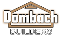 Dombach Builders