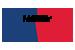 nahb_logo_sm